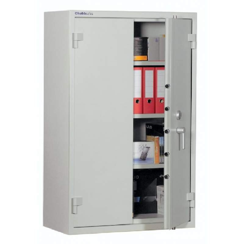Chubbsafes Aktenschrank Force Guard 2