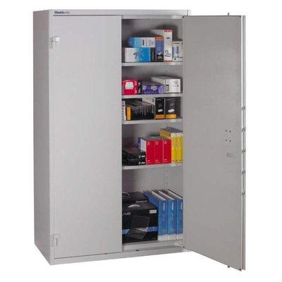 Chubbsafes Aktenschrank Force Guard 4