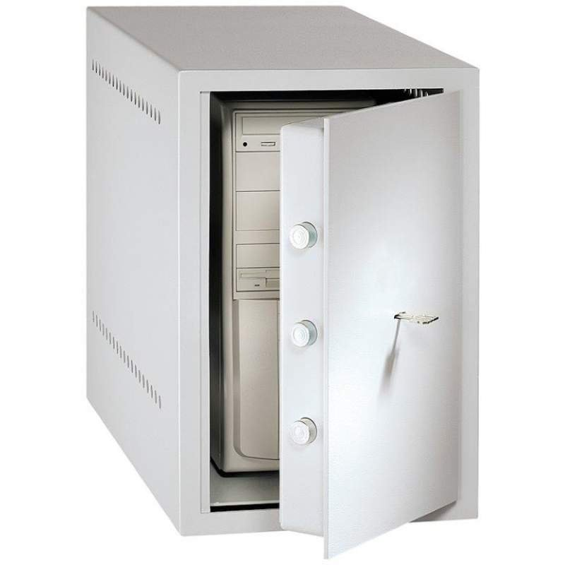 Müller Safe MLP 70 Computersafe
