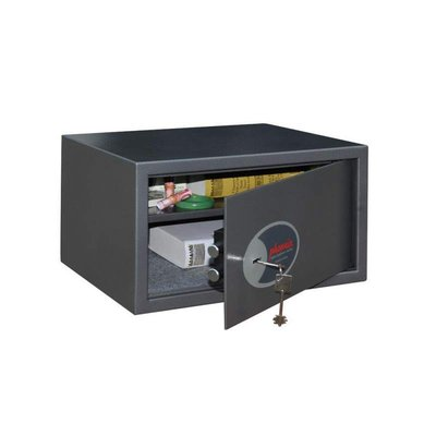 Phoenix Safe Möbeltresor Vela Home Office Safe SS0803K